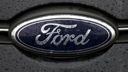 Ini Alasan Diler Ford Ngotot Gugat FMI