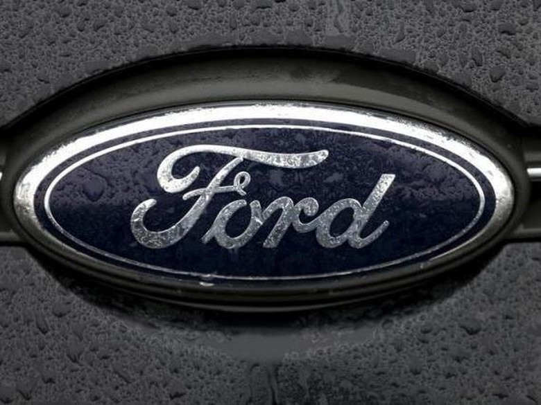 Ford Focus Listrik Bakal Bisa Jangkau Jarak 225 Km