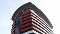 6 Orang Ini Dipanggil KPK Jadi Saksi Setya Novanto