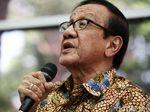 Novanto Tersangka, Akbar Khawatir Golkar Tak Tembus ke Parlemen