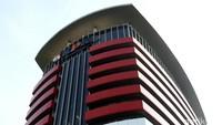 KPK Panggil Auditor BPK Saksi Kasus Suap Opini WTP