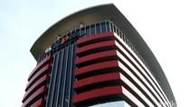 Kasus Alquran, Eks Anggota DPR Nurul Iman Kembali Dipanggil KPK