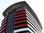 OTT Pejabat Kemenhub, KPK: Uang yang Diamankan USD dan SGD