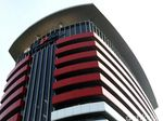 KPK Tangani Kasus Baru, Auditor BPK Jadi Tersangka Suap