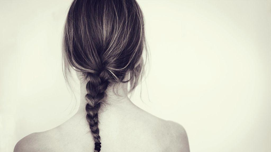 Remaja di Inggris Meninggal Mendadak karena Rapunzel Syndrome, Apa Itu?