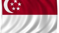Curi 2 Tas Hermes Majikan, Seorang TKI Diadili di Singapura