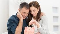 Cara Menabung untuk Beli Rumah Idaman dari Ahli Finansial