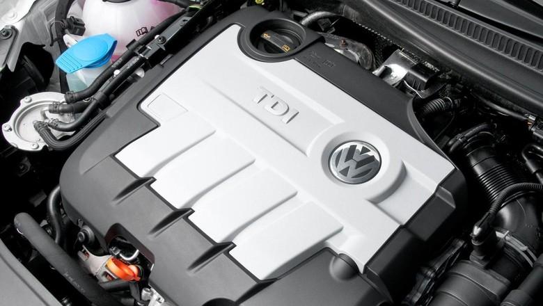 Eropa Bukan Lagi Surga Mobil Diesel