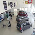 Ramai-ramai Ambil Kredit Mobil dan Motor Jelang Lebaran