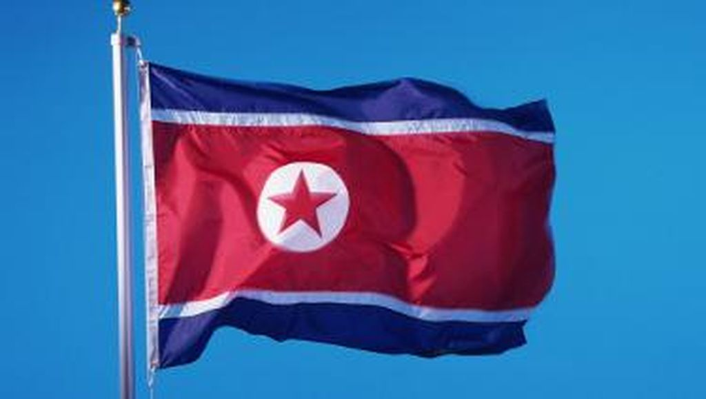 Pemerintahan Kim Jong-Un Larang WN Malaysia Tinggalkan Korut