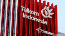 Ini Rencana Besar Telkom Geber Broadband di 2017