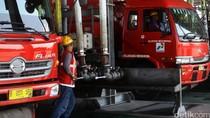 Amankan Jalur Mudik Banda Aceh-Medan, Pertamina Bikin Kantong SPBU