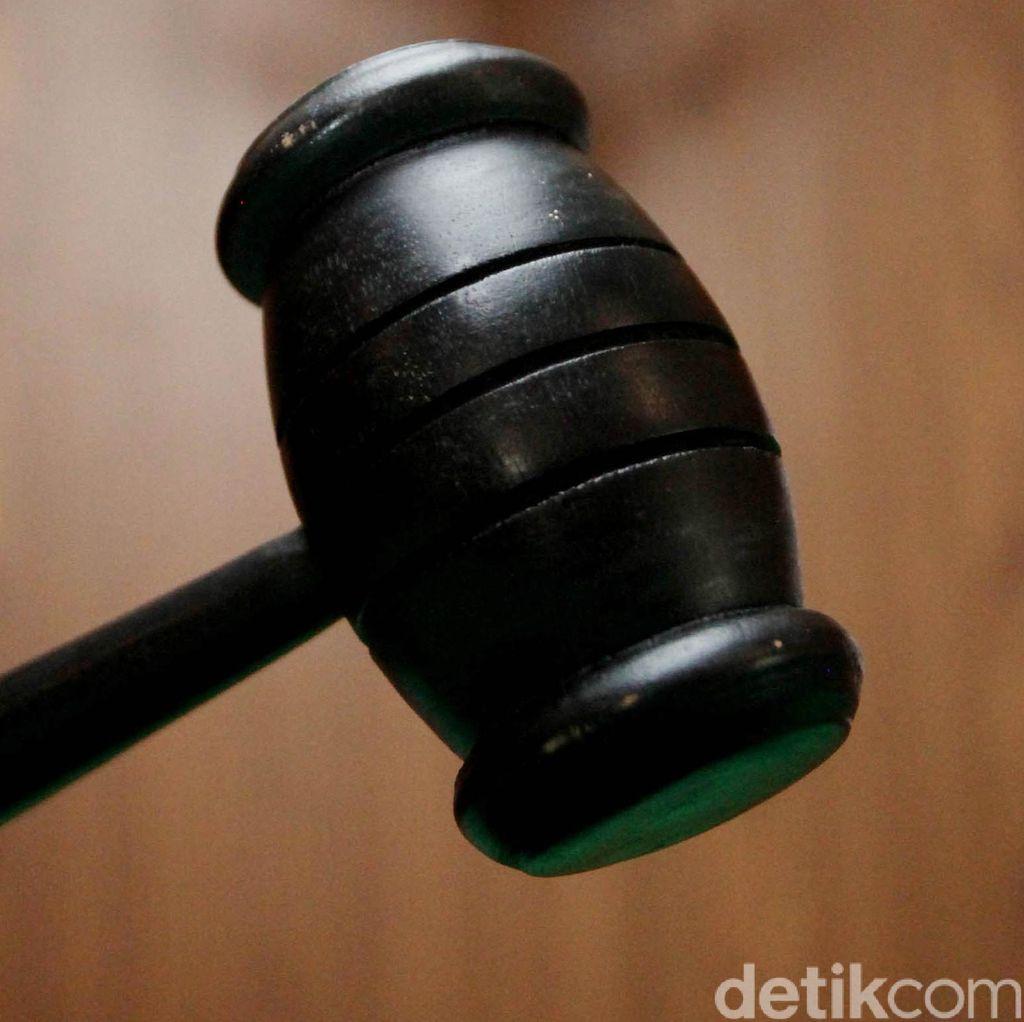 Dideportasi, Corby Dilarang Masuk Indonesia Selama 6 Bulan