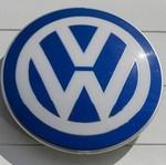 Volkswagen Bantah GTI Bakal Melekat pada Crossover