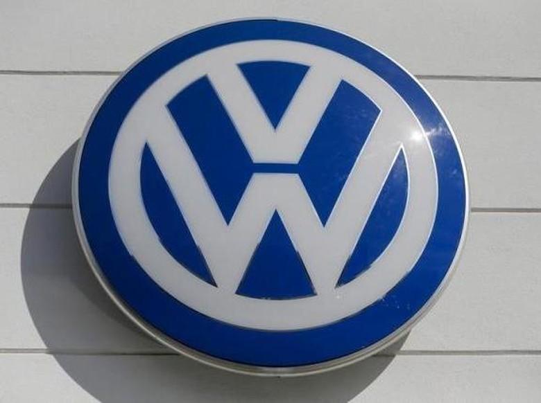 Akhir Bulan, Pemerintah Korsel Putuskan Nasib Penjualan Mobil VW