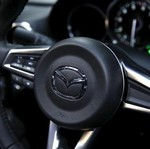 Mazda Bangun Pabrik di RI, Asalkan Jualannya Tembus 20.000 Unit