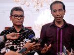 Jokowi 3 Kali Tak Hadir Sidang Umum PBB
