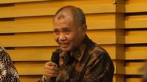 34 Proyek Listrik Mangkrak yang Disorot Jokowi Sudah Masuk Radar KPK
