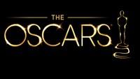 Tak Ada Nominasi Aktor Berkulit Hitam, Oscar 2016 Picu Kontroversi