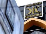 KPK akan Bertemu PKS Bahas Pencegahan Korupsi