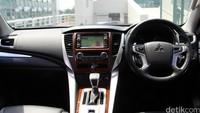 Transmisi Mana yang Ideal untuk Belajar Mobil, Matik Apa Manual?