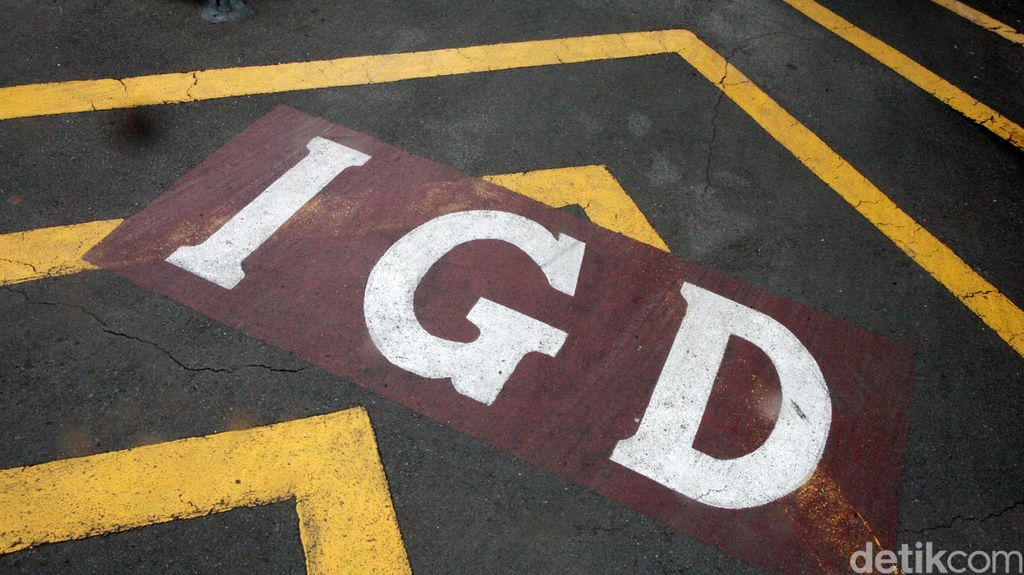 Pertama di Indonesia, Pelaku Kecelakaan Maut Dicabut SIM-nya