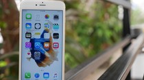 Punya Uang Tunai Rp 3.300 Triliun, Apple Diprotes