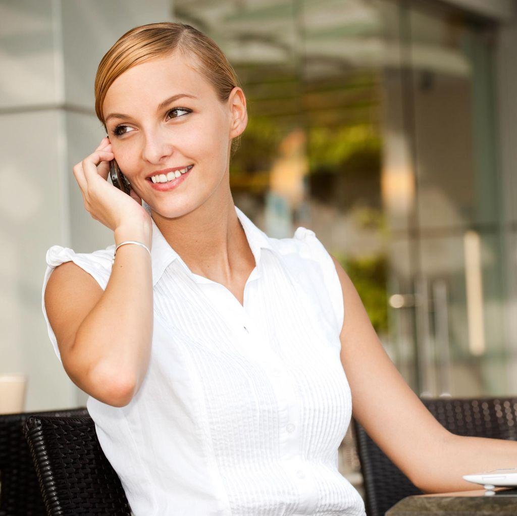 Begini Cara Freelance Mengatur Keuangannya