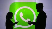WhatsApp Mulai Cari Duit, bakal Penuh Iklan?