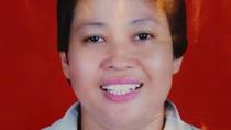 Wanita Asal Lampung Bawa Uang Rp 34 Juta Hilang, Suami Lapor Polda Jabar