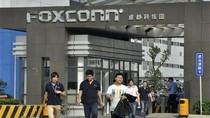 Bikin Pusat Riset di Indonesia, Apple Gandeng Foxconn?