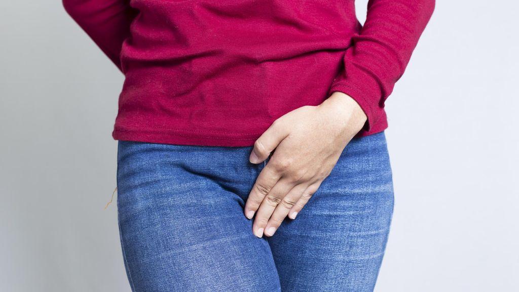 Keputihan Pasca Melahirkan, Normal Atau Tidak?