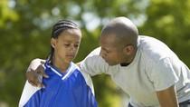 Saran Dari Financial Planner Untuk Ajarkan Anak Agar Tidak Konsumtif