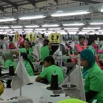 Menperin Usul PPh Industri Padat Karya Dipangkas 5%