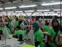 Pemerintah Bakal Batasi Impor Tekstil
