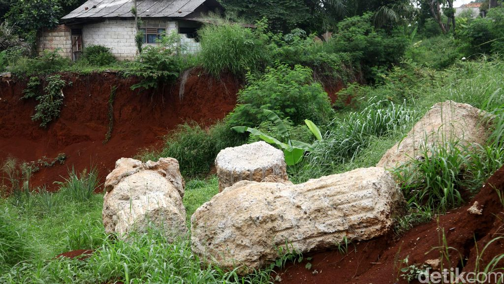 Begini Cara Pemerintah Tutup Kekurangan Dana Sertifikasi Tanah Rp 1,4 T