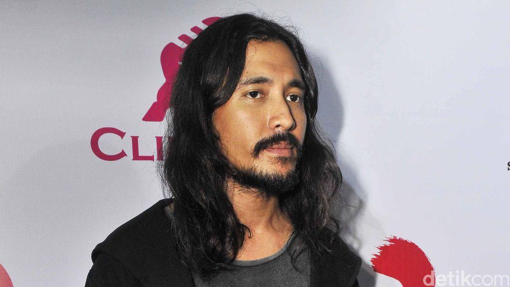 Ello Ditangkap karena Ganja, Mengapa Artis Rentan Terlibat Napza?
