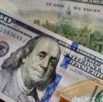 RI Investment Grade, Pemerintah Tak Perlu Lagi Obral Surat Utang