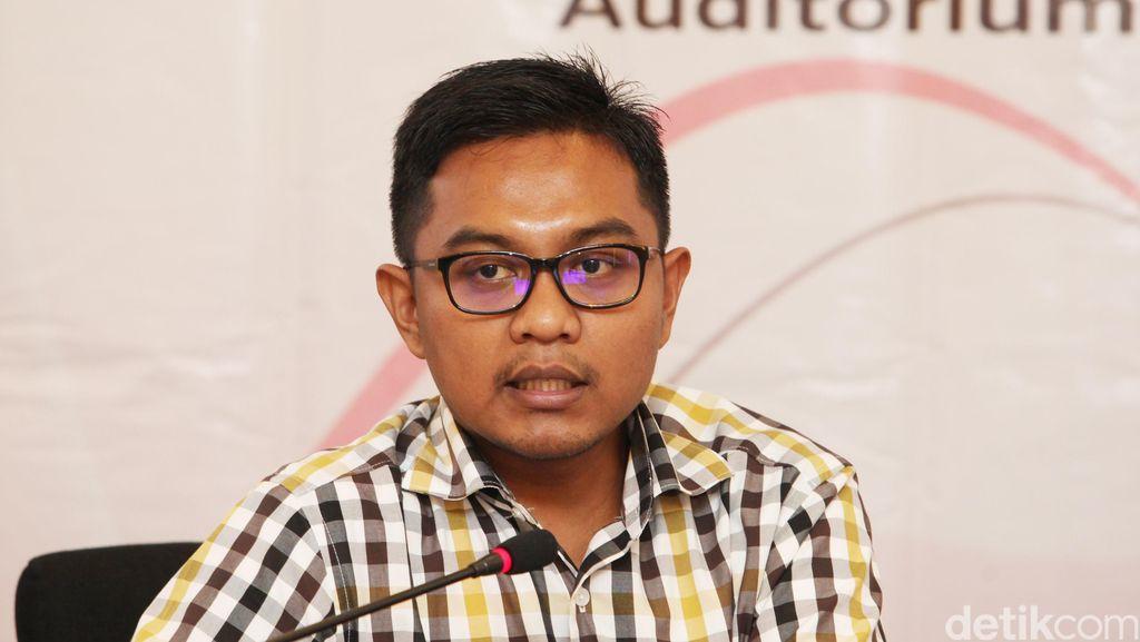 CSIS: The Yudhoyono Institute Didesain Jadi Kendaraan Politik AHY
