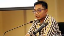 CSIS: Ganjar Kuat, Kader Non Parpol Berpeluang Maju Pilgub Jateng