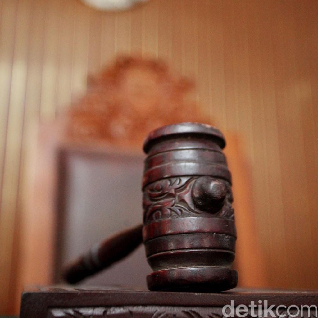 Mahkamah Agung India Larang Cerai Talak Tiga untuk Muslim