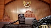 Korban Investasi Pandawa Group akan Mengajukan Gugatan Perdata