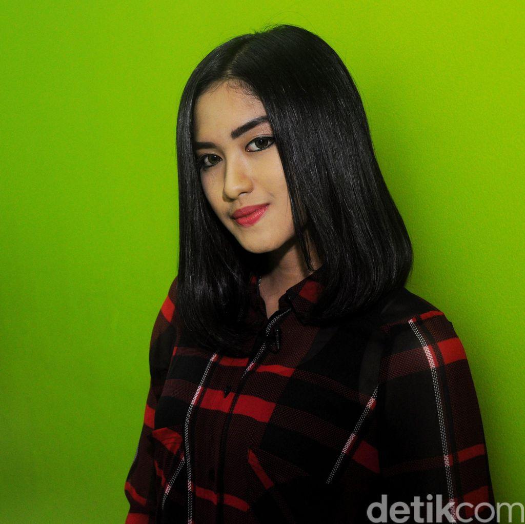 Mantan Member Prihatin Manajer JKT48 Meninggal Bunuh Diri