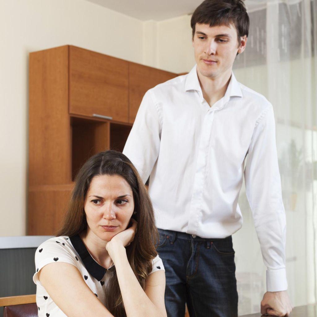 Menyikapi Pernikahan yang Terkesan Hanya Sebagai Status