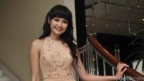 Alena Wu Beri Nama Anak Kedua dari Bahasa Jepang