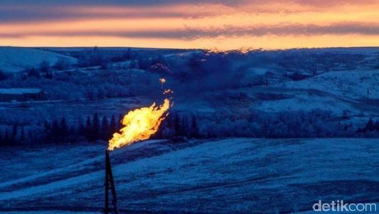OPEC Kembali Pangkas Produksi, Bagaimana Dampaknya?