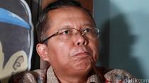 Gulirkan Hak Angket KPK, DPR Juga akan Selidiki Laporan BPK