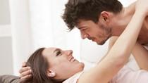 Seks Bisa Lebih Nikmat Berkat 3 Kebiasaan Sehari-hari Ini