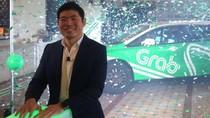Mengenal Anthony Tan, Pria Tajir Malaysia Pencipta Grab