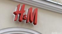 Pabrik Kain Baju Uniqlo dan H&M Ternyata Ada di Bekasi